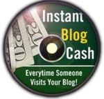 Instant Blog Cash Private Label Rights