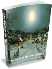 Night Of Two Visitors Private Label Rights