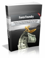 Forex Foundry Private Label Rights