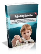 Rejecting Rejection Private Label Rights