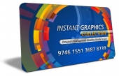 Instant Graphics Collection Private Label Rights