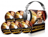 Hypnotherapy All In One Private Label Rights