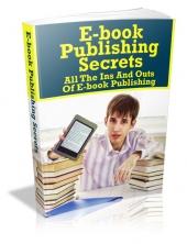 Ebook Publishing Secrets Private Label Rights