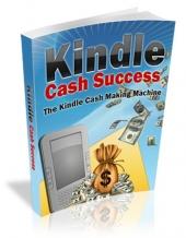 Kindle Cash Success Private Label Rights