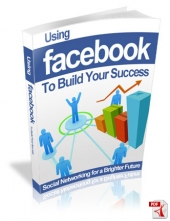 Using Facebook To Build Your Success Private Label Rights