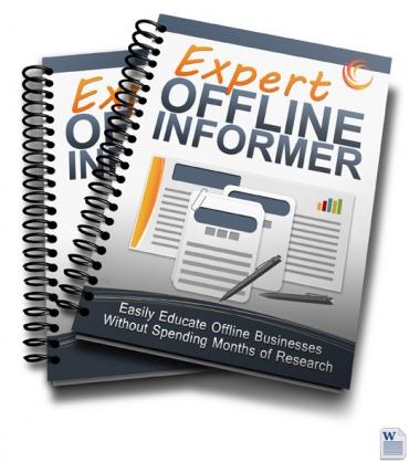 Expert Online Informer