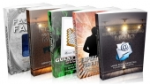 Internet Marketing eBooks Pack 2 Private Label Rights