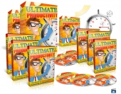 Ultimate Productivity Private Label Rights