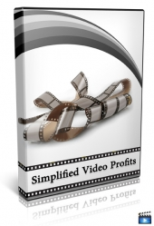 Simplified Video Profits Private Label Rights