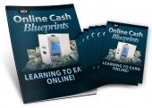 My Online Cash Blueprints Private Label Rights