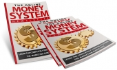 The Online Money System Private Label Rights