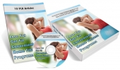 Home Fitness Program Private Label Rights
