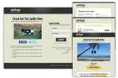Pro Marketing Templates Private Label Rights