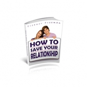 How to Save Your Relationship Private Label Rights