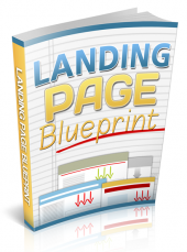 Landing Page Blueprint Private Label Rights