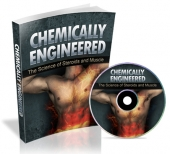 Chemically Engineered Private Label Rights