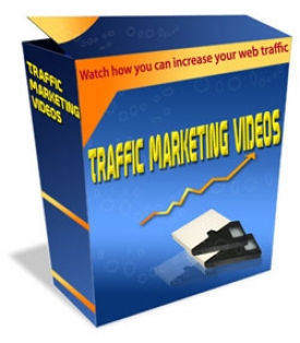 Traffic Marketing Videos