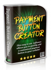 Payment Button Creator Private Label Rights