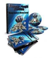 Popular Plugin Profiles Private Label Rights