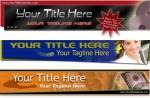 3 Web Templates Private Label Rights