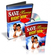 Save Marriage Right Now Private Label Rights