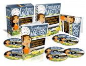 Freelance Mastery Private Label Rights