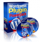 Wordpress Plugin Powerpack Private Label Rights