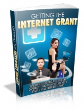 Getting The Internet Grant Private Label Rights
