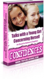 Confidences: Talks with a Young Girl Private Label Rights