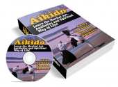Aikido Private Label Rights