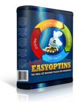 Wp Easy Optins Private Label Rights