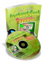 Instant Cash Payouts Private Label Rights