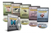 Motivational Reading Modules Private Label Rights