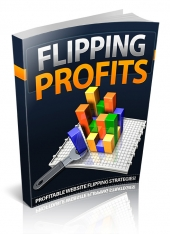 Flipping Profits Private Label Rights