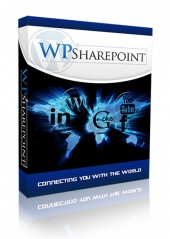 WP Sharepoint Private Label Rights