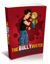 The Bully Buster Private Label Rights