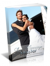 The Marriage Master Private Label Rights