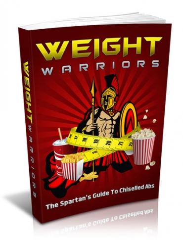 Weight Warriors