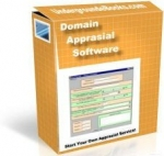 Domain Appraisal Software Private Label Rights