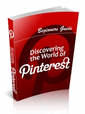 Discovering The World Of Pinterest Private Label Rights