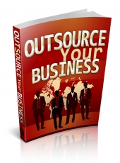 Outsource Your Business Private Label Rights
