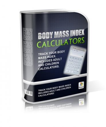 Body Mass Index Calculators
