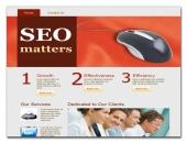 SEO Templates Private Label Rights