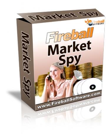 Market Spy