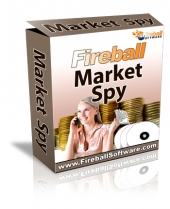 Market Spy Private Label Rights