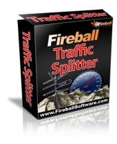 Traffic Splitter Private Label Rights