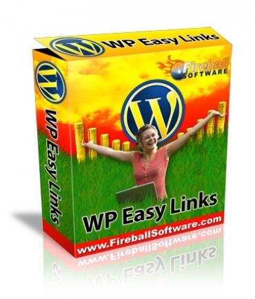 WP Easy Links
