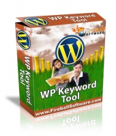WP Keyword Tool Private Label Rights