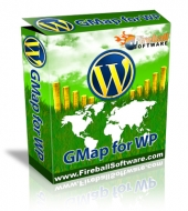 GMap for WP Private Label Rights