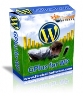 GPlus for WP Private Label Rights